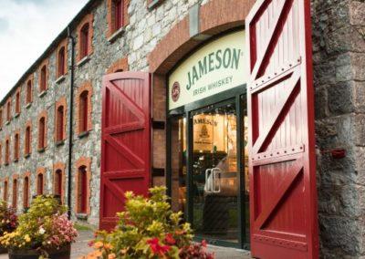 jameson-distillery-midleton (1)