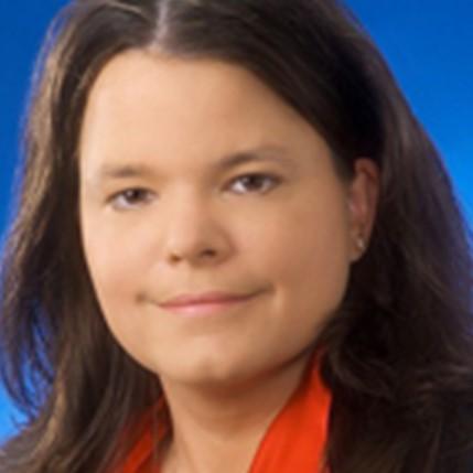 Rendela K. Wenzel